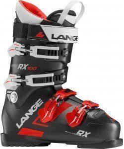 4cd2541a39f Lange skischoenen Archieven - Skicenter Edelweiss
