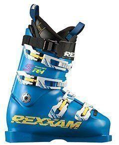 687624ec314 Rexxam skischoenen Archieven - Skicenter Edelweiss